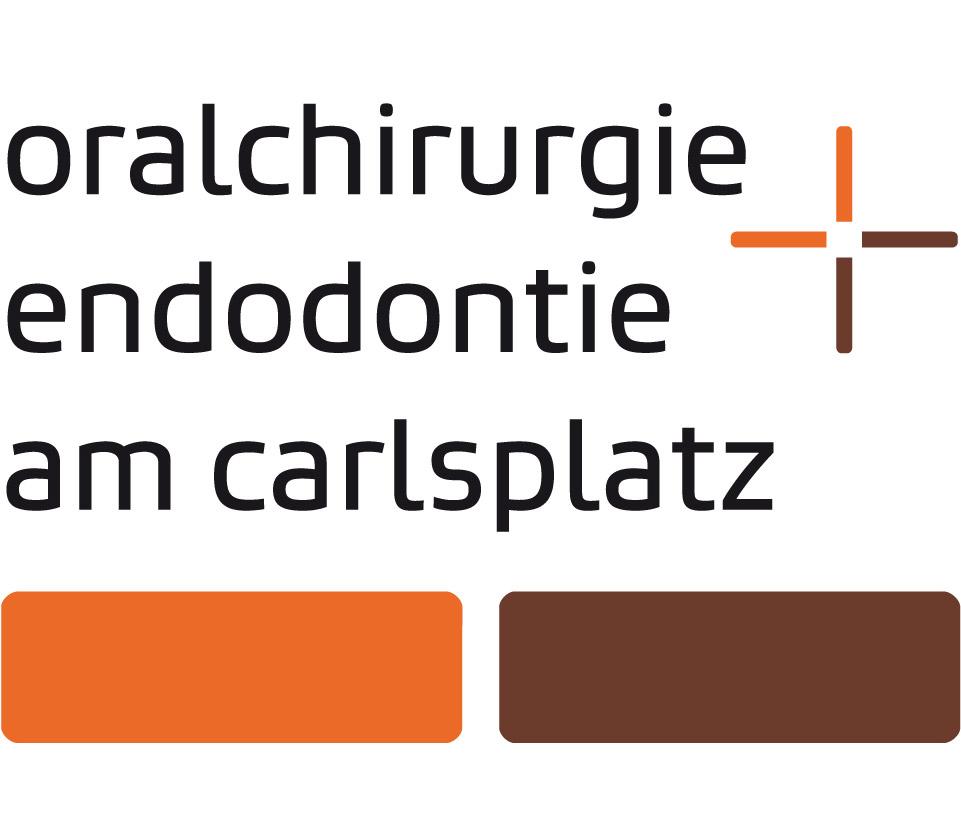 Praxis für Oralchirurgie und Endodontie am Carlsplatz